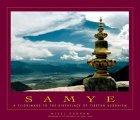 samye-a-pilgrimage-to-the-birthplace-of-tibetan-buddhism