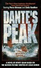 Dantes Peak EPUB
