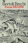 Poems 1913-1956
