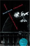 Brecht Sourcebook: A Critical Anthology