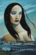 still-water-saints