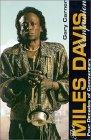 The Miles Davis Companion by Gary Carner