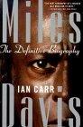 Miles Davis: The ...