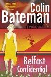 Belfast Confidential