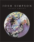 Josh Simpson: Glass Artist