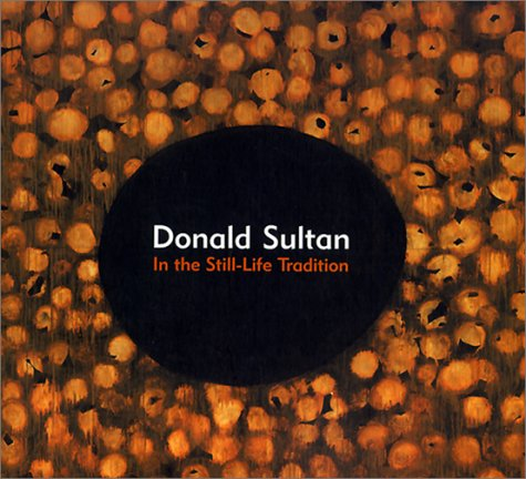 donald-sultan-in-the-still-life-tradition