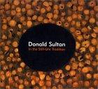 Donald Sultan: In the Still-Life Tradition