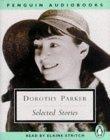 Parker by Dorothy Parker