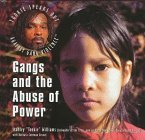 Gangs and the Abuse of Power
