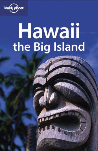 e96a7f35d98c Hawaii: The Big Island by Luci Yamamoto
