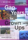 Gap Years for Grown Ups, 2nd
