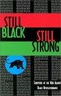 Still Black, Still Strong EPUB
