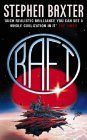 Raft (Xeelee Sequence, #1)