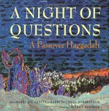 A Night of Questions:: A Passover Haggadah.