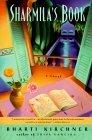 Sharmila's Book