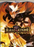 Makai Kingdom: Chronicles of the Sacred Tome: Official Strategy Guide