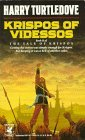 Krispos of Videssos (The Tale of Krispos, #2)
