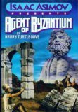 Agent of Byzantium by Harry Turtledove