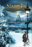 The Chronicles of Narnia by Michael Flexer