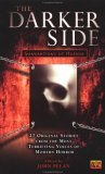 The Darker Side: Generations of Horror (Darkside #2)