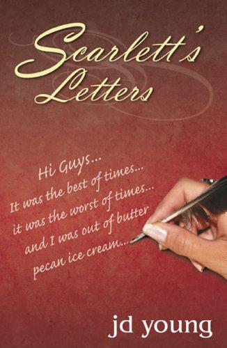 scarlett-s-letters