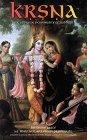 Krsna, the Supreme Personality of Godhead by A.C. Bhaktivedanta Swami Pr...