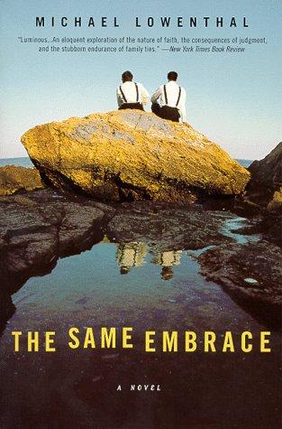 the-same-embrace-a-novel