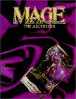 Mage: The Ascensi...