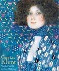 Gustav Klimt: Modernism in the Making