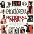 Encyclopedia of fictional people: the most imp, th