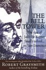 The Bell Tower: The Case of Jack the Ripper Finally Solved... in San Francisco