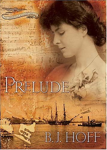 Prelude by B.J. Hoff