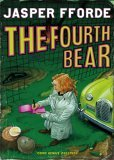 The Fourth Bear