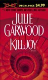 Killjoy (Buchanan-Renard, #3)