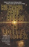 The Rosetta Codex