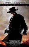 The Legend of Zorro by Scott Ciencin