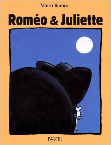 romo-juliette