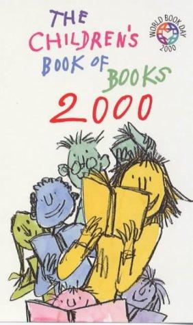 The Children's Book of Books 2000