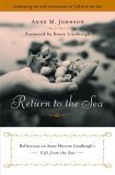 Return to the Sea: Reflections on Anne Morrow Lindbergh's Gift from the Sea