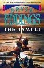 The Tamuli Omnibus (The Tamuli, #1-3)