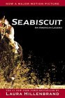 Download Seabiscuit: An American Legend