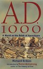 A.D. 1000: A World on the Brink of Apocalypse