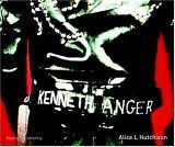 Ebook Kenneth Anger: A Demonic Visionary by Kenneth Anger TXT!
