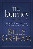 The Journey: Living by Faith in an Uncertain World