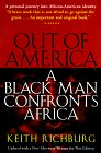 Out of America: A Black Man Confronts Africa