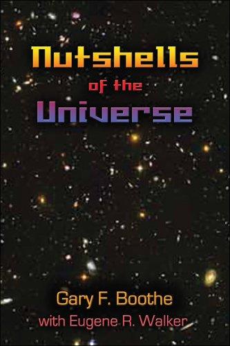 Nutshells of the Universe
