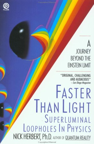 faster-than-light-superluminal-loopholes-in-physics