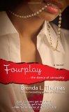 fourplay-the-dance-of-sensuality
