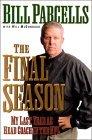 The Final Season:...