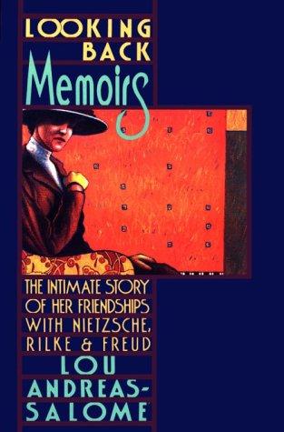 Looking Back: Memoirs